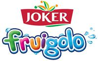 logo joker fruigolo