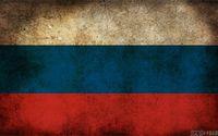 thumb3 russia flag 1