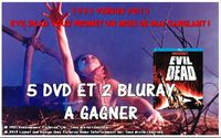 Concours-Evil-dead-DVD-BR.jpg