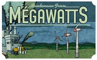 Banner - Mégawatts