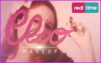 realtimetv.it-clio-makeup-ricette