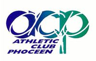 Logo-ACP.jpg