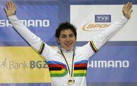bronzini2010