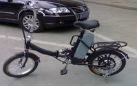 foldable-electric-bike4.jpg
