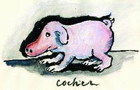 Solotareff_Portrait_cochon.jpg