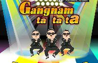 gangnam ta-ta-ta-1