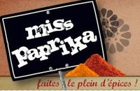 miss-paprika-copie-1.jpg