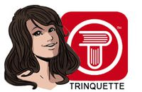 Trinquette_badge_virginie_siveton_blog_BDmii-copie-1.jpg