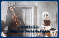 diapo noces de Figaro