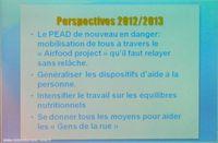 Restos du coeur Oise Campagne hiver 2012-2013 b