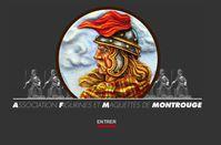 AFM Montrouge