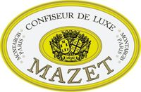 Logo Mazet 1636 couleur JPG BD