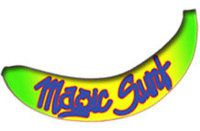 magic-surf-brest-banane.jpg