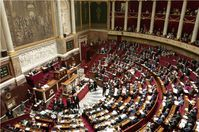 assemblee-nationale1