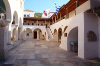 musee-orthodoxe-copie-1.JPG