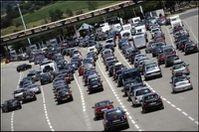 bouchons-embouteillages-autoroute-peage-bison-fute_393.jpg