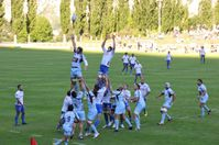 Bourgoin-Grenoble - 2011 (11)