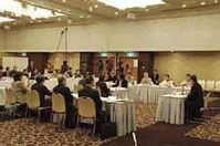 1st Commission Meeting