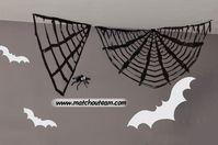 halloween-bricolage-enfant-copie-1.jpg