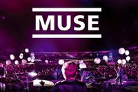 muse-streaming.jpg
