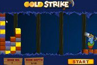 gold-strike-game.jpg