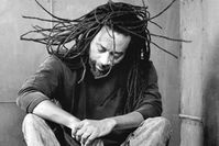 Bobby-McFerrin
