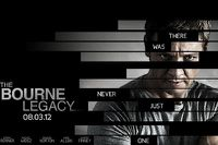 Bourne-Legacy-Film-streaming-heritagejason.jpg