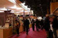 SalonLivre2012-003.JPG