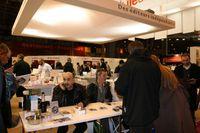 SalonLivre2012-068.JPG