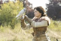 00-Once-Upon-A-Time-Episode-1.10-'7-15-am'-Promo-Pictur