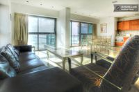 APT1-spacious-3-rooms-for-rent-with-sea-view.jpg
