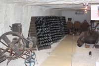 Sortie Vouvray & Chinon 062