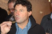 Sortie Vouvray & Chinon 083