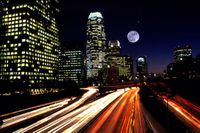 los-angeles-lights-colin-rich.jpg