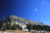 Californie-2013 4612