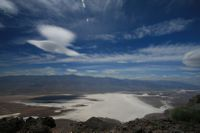 Death-Valley 6496