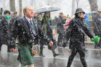 Saint Patrick NY, March 17 2013 - 091