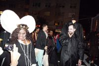 USA ParadeHalloween NYC 311010 (87) 75