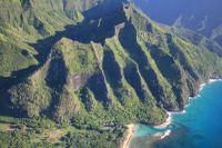 Hawaii-0220.JPG