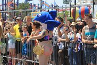 Mermaid-Parade 3667