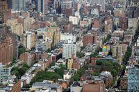 NYC 1501
