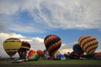 New-Jersey-Festival-of-Ballooning 0382
