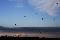 New-Jersey-Festival-of-Ballooning 0475