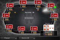 winamax-iphone.jpg