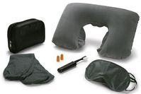 set-accessoires-de-voyage-objet-publicitaire-copie-1.jpg