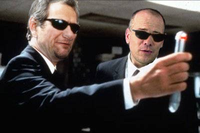mib-jamendo.png