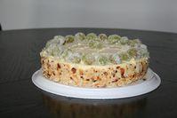 gâteau Prince Esterhazy 07 09 (1)