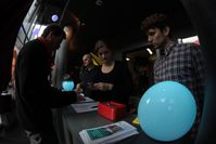AeT Cultures en transition IMG 9522