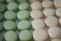 Macarons 5016