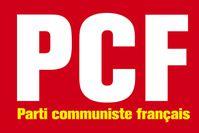 logo PCF bis